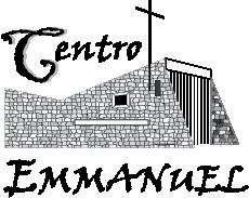 Centro Emmanuel