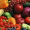 Jornada  de Desarrollo de la Agroecologia en la zona