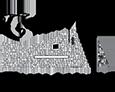 Centro Emmanuel Logo